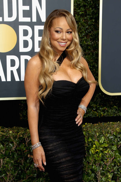 mariah-carey-75th-a…